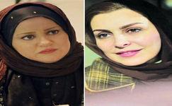 پیکر ماه چهره خلیلی به ایران نخواهد آمد