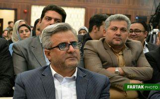 کرمانشاه در بطن محور توسعه گردشگری غرب کشور قرار دارد