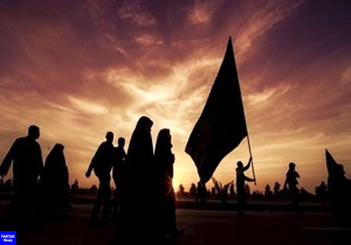 شروط ثبتنام برای سفر اربعین / آخرین خبر از شرایط سفر زمینی به عراق