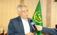 افتتاح 18 پروژه کشاورزی شهرستان کرمانشاه در دهه فجر