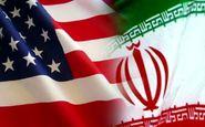 درخواستهایی برای لغو فوری تحریم ایران