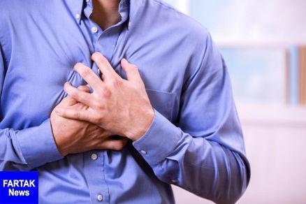 تخریب سیستم قلبی عروقی با سروصدا