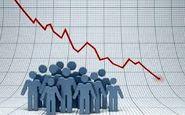 کاهش رشد جمعیت به زیر یک درصد /عوامل بازدارندگی فرزند آوری اعلام شد