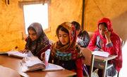 احداث مدارس مناطق سیلزده لرستان توسط خیرین