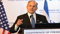 مقام آمریکایی از بازبینی روابط با کشورهای ضداسرائیلی خبر داد