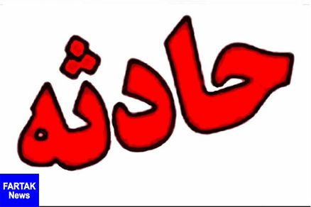 با انتشار بیانیهای؛ گروهک جیشالظلم مسئولیت حادثه تروریستی «چانعلی» را برعهده گرفت