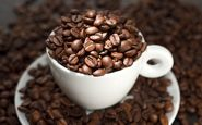 آیا کافئین کمکی به کاهش وزن میکند