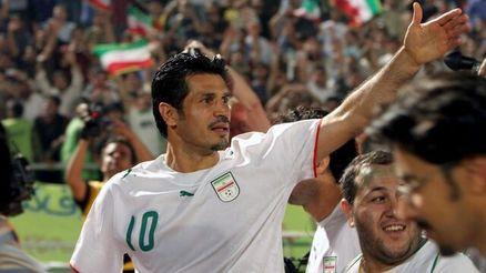 آقای گل فوتبال جهان؛ آخرین رقیب رونالدو
