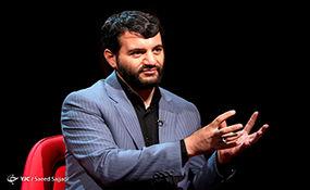 اهداف حجت الله عبدالملکی از خلق هشتگ ازدواج بدون طلا + فیلم