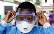 مرگ ۱۳۴ نفر در قاره آفریقا؛ شمار مبتلایان به کرونا از ۴ هزار نفر فراتر رفت