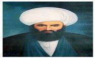 تجلیل از مقام علمی و روحانی شیخ مقدس اردبیلی در شبکه الکوثر