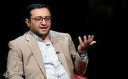 نکات مثبت دولت روحانی از زبان یک منتقد رئیس جمهور +فیلم
