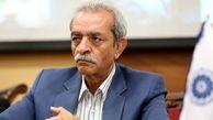 انتقاد رئیس اتاق بازرگانی از جلوگیری از واردات پیاز 1500 تومانی