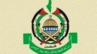 تاکید حماس بر محاکمه سران رژیم صهیونیستی در دادگاه بینالمللی