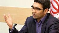 معاون استاندار کرمانشاه: اجرایی نشدن مصوبات ستاد تسهیل باید ریشه یابی شود
