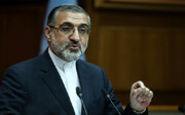 سخنگو قوه قضاییه: به برکت کلام رهبری و تلاش نیروهای امنیتی، آرامش به کشور بازگشت