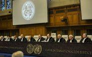 دیوان بینالمللی دادگستری بررسی پرونده اخراج اقلیت روهینگیا از میانمار را آغاز کرد