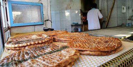 گرانفروشی نان به بهانه افزودنی ممنوع است/ با نانوایان متخلف برخورد می شود
