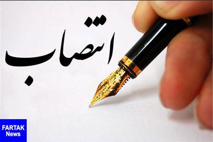 جلال پور مشاور استاندار کرمان شد