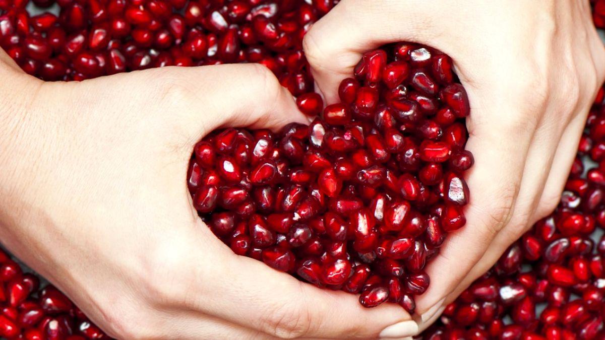 چند خاصیت میوه های پاییزسی ضد کرونا