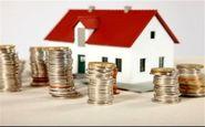 تحلیل و بررسی بازار مسکن در ماههای آینده