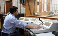 اجرای مشترک رادیوهای برون مرزی آذری تبریز و تاجیکی مشهد