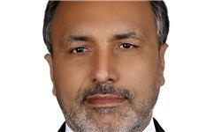 پیام رئیس کمیسیون عمران مجلس در پی سانحه برخورد اتوبوس مسافربری و نفتکش