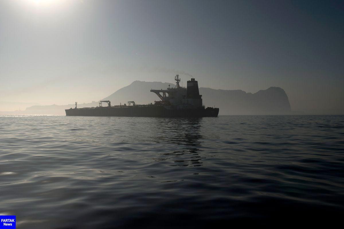 رویترز: روند افزایشی صادرات نفت خام ایران ادامه دارد