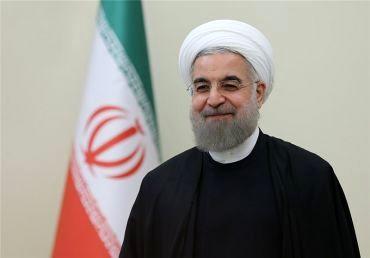 دکتر روحانی از وزیر و کارکنان وزارت نفت تقدیر کرد
