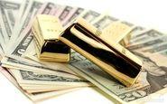 گزارش بازار طلا و ارز امروز؛ تداوم ثبات نسبی قیمتها