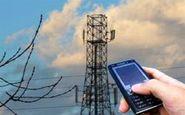 آنتن دهی تلفن همراه در روستاهای بخش مرکزی چرداول  مختل است/ مخابرات مشکل را حل نکرد