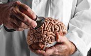 به کمک بدنتان تومورهای مغزی را درمان کنید