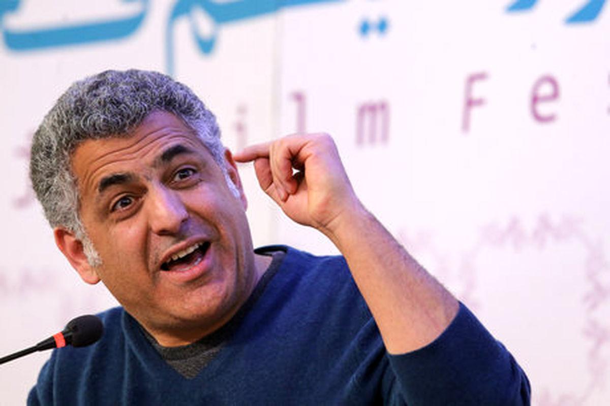 جایزه کارگردانی جشنوارهی «سیاتل» برای فیلم ساز ایرانی