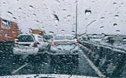 بارش برف و باران در کشور ادامه دارد / دمای تهران به زیر صفر میرسد