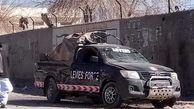 انفجار بمب در بلوچستان پاکستان 7 زخمی برجای گذاشت