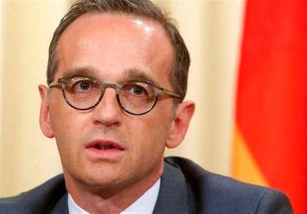 بررسی آخرین جزئیات ساز و کار مالی آلمان با ایران