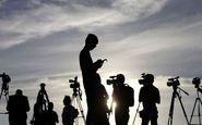 درگذشت ۲ خبرنگار در روزهای اخیر
