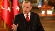 اردوغان: اگر نیوزیلند مساله حمله به مساجد را پیگیری نکند، ما میدانیم چه باید کرد