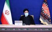 رئیسجمهور: برنامه کوتاهمدت برای رفع مشکلات خوزستان تعریف شود