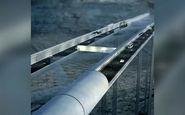 پروژه ۴۷ میلیارد دلاری بزرگراه زیر دریا در نروژ
