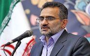 مجلس دهم بیخاصیت است/ جلسهای با احمدینژاد نداشتم