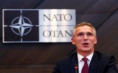 روسیه سیگنالی برای نجات معاهده INF نفرستاده است