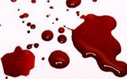 قتل، پاداش کمک کنندگان به جلوگیری از شیوع ویروس کرونا! + فیلم