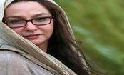 جنجالی شدن مدل موی بازیگر زن در اینستاگرام