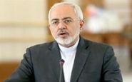 گفتگوی اختصاصی و جدید سایت رهبر انقلاب با محمدجواد ظریف