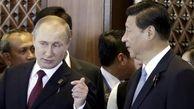 چین و روسیه در اجلاس اقتصادی بحرین شرکت نخواهند کرد