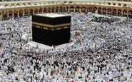 عربستان حج عمره را به خاطر کرونا تعلیق کرد