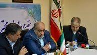 خبر خوش استاندار کرمانشاه برای امهال وام زلزلهزدگان
