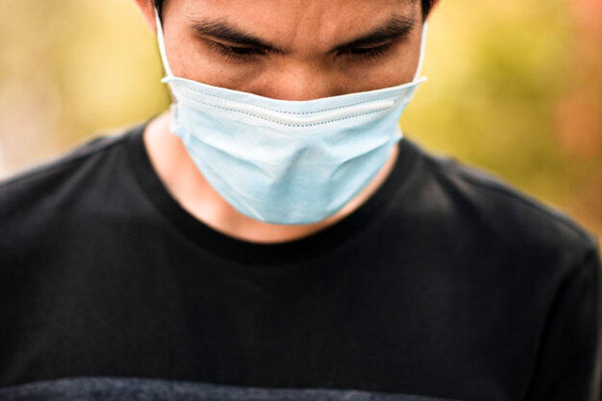 مردم در مورد اجباری شدن ماسک چه نظری دارند؟