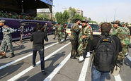 رد پای تروریستها در محافل اخیر آمریکا و عربستان سعودی پیدا شد+فیلم